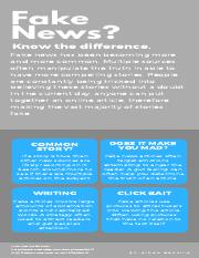 Fake News Infographic.pdf