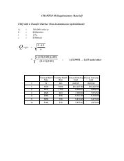 Assignment 7 Problems 1.pdf
