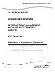 MAC3701_Question Bank_S1_2019_Suggested Solutions.pdf