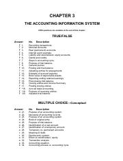CHAPTER 3  THE ACCOUNTING INFORMATION SYSTEM.pdf