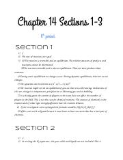 Chapter_14_Sections_1-3