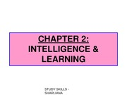 CHAPTER_2a_INTELLIGENCE_AND_LEARNING-140714_012800