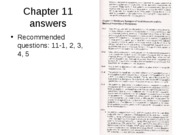 chapter11answers