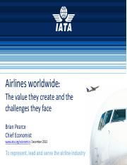 Aviation-Advocacy-Economics-2013-December.pdf