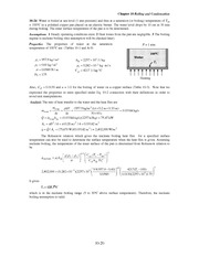 Thermodynamics HW Solutions 808