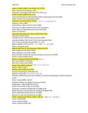 ramsgate victoria hotel v montefiore case summary