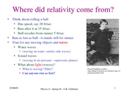 lecture3_galileo_08a