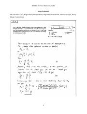 Series 5 solutions.pdf
