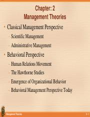 Management Theories.pdf