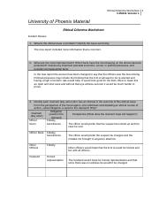 cjs211r1_ethical_worksheet (5).doc
