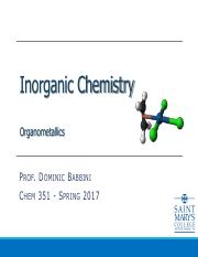 Lecture 18 - Organometallics for BB.pdf