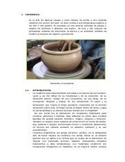 Conjunto de Arcilla polim/érica de Bloque peque/ño Arcilla de Modelado Horno Arcilla Arcilla Blanda Cer/ámica polim/érica Arcilla polim/érica Bloque de Escultura #03 Atyhao Arcilla polim/érica