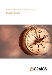 Investor-Basics-full-e-book