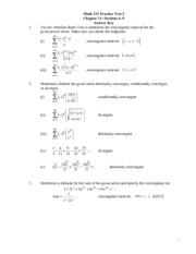 math232ptest2fall2011key