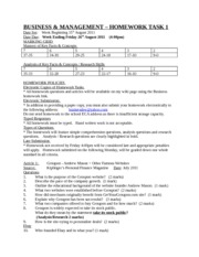 Journal of Research in Marketing