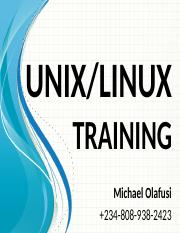 linuxtraining-130710022121-phpapp01.pptx