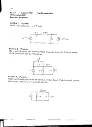 EE215_Aut2002_Final_Solutions