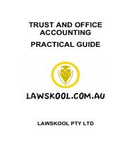 trust_and_office_accounting_practical_guide_v1.0_sample