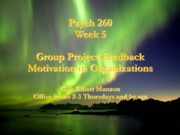 260_Wk5_Group+Project+Feedback _1_