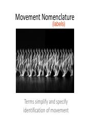 4.1%20Movement%20Nomenclature%20Studen.pdf