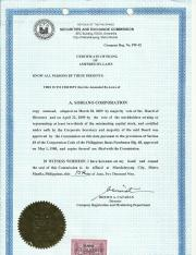 Amended-By-Laws-of-A.-Soriano-Corporation.pdf