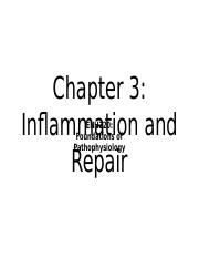 Chapter%203%20-%20Inflammation%20and%20Repair%20-%20blank.pptx