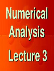 Lecture 5a solution of non linear equations 1.pdf