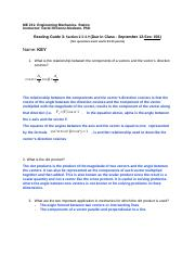 ME 211_Reading Guide 3_Solution.docx