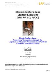Classic_Rockers_Case_-_Student_Exercises.docx