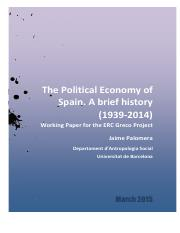 The_Political_Economy_of_Spain._A_brief