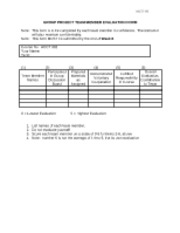 ACCT332_Group_Project_team_evaluation_form(1)