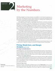 _marketing by numbers.pdf