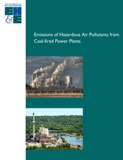 coal-fired-plant-hazards