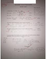 IME 460_660 Fall 2015 Quiz 3 (1_2).pdf
