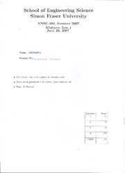 380-midterm1-solutions