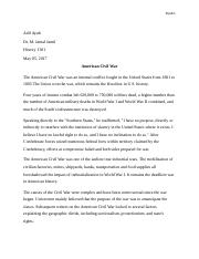 Research Paper Outline Example Apa Style SlideShare