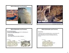 Lec 08- Brittle Deformation and Fractures I.pdf