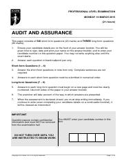 ICAEW_Audit_Assurance_Questions_March_2015_to_March_2016.pdf