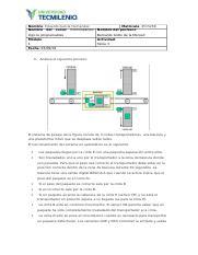 100 185 Mm iFCOW Abrazadera en C para Trabajo Pesado Tipo G Abrazadera en C Dispositivo de Sujeci/ón para Carpinter/ía de Bricolaje