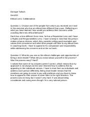 critical thinking essays critical thinking essay examples our work     Flipsnack