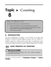 13160024Topic8Count