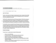 General Electric Pension notes 2015.pdf
