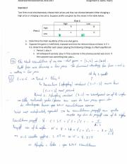 Assignment 2 - Game Theory - Exercise 3.pdf