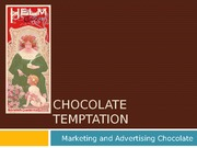 C104 ChocolateMarketing2-1