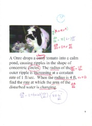Related_Rates_Notes_p4