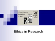Chapter 3_Ethics in Research.ppt