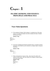 9781447942719_Hassan-Test Bank-Chapter 1