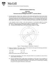 ECSE461_F16_Tutorial6_Problems_10sept16.pdf