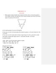 Chapter10 Solutions.pdf