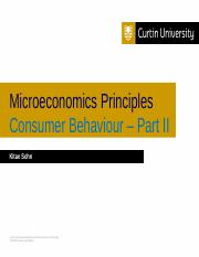Module 2 - Consumer Behaviour Part 2(2).pptx